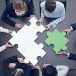 Intégration de progiciels CRM et ERP