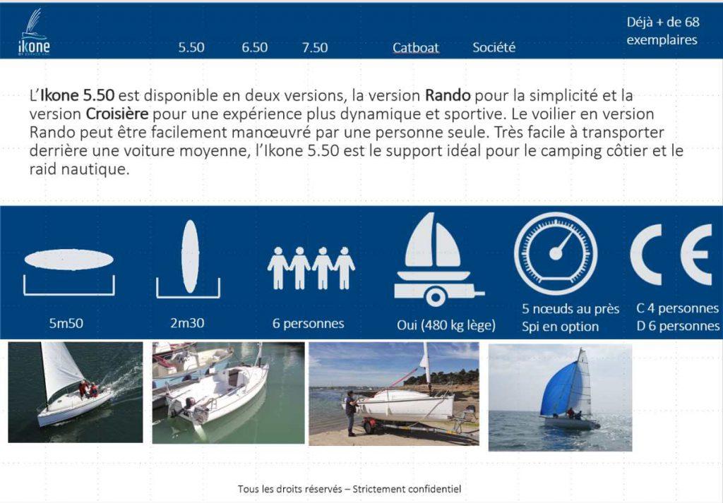 Maquette_site_web