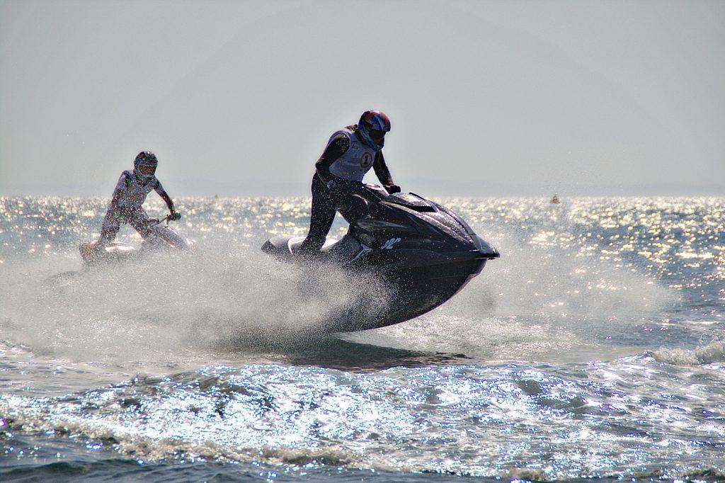 jet-ski-sport