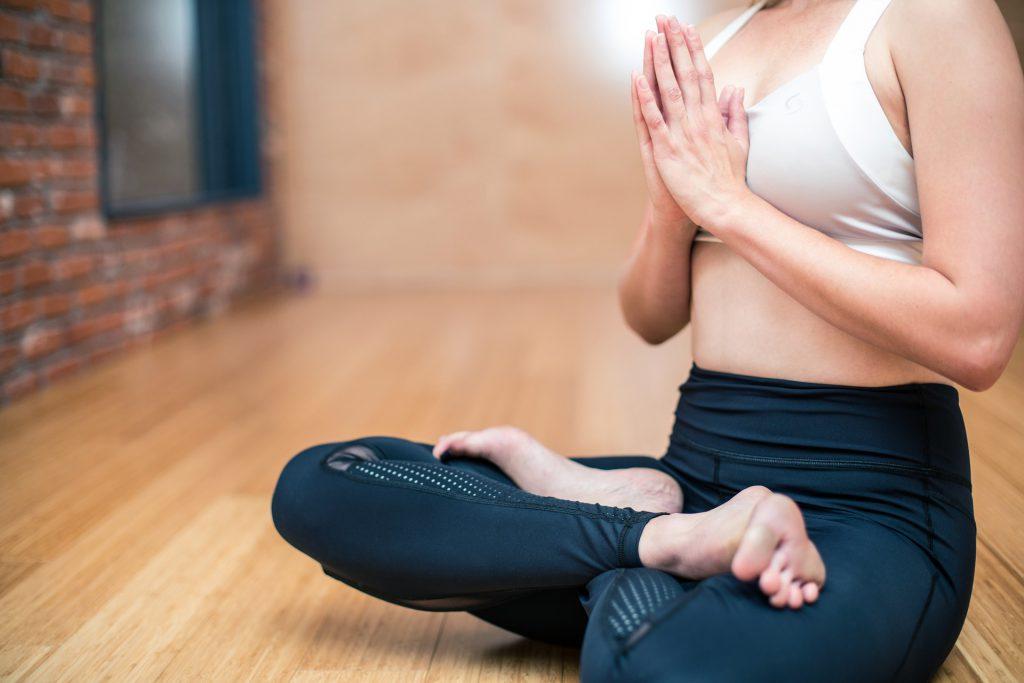 salon_de_beaute_yoga
