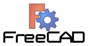 Freecad Design