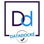 Projet2Team datadocke